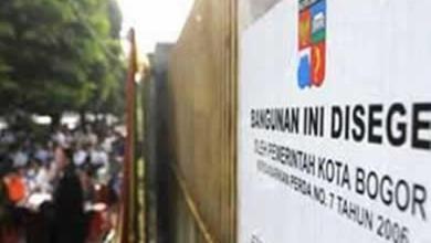 Photo of Forkami: Kasus GKI Yasmin Murni Pelanggaran Hukum, Opsinya Relokasi