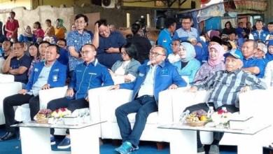 Photo of Amien Rais Lega, PAN di Luar Pemerintahan