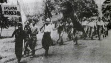 Photo of Barisan Hizbullah: Peran Jihad dalam Perjuangan Kemerdekaan