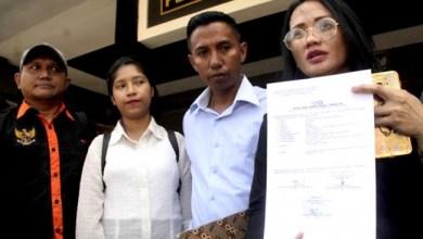 Photo of Hari Ini Dua Kelompok Kristen Laporkan UAS ke Polda NTT dan Polda Metro Jaya