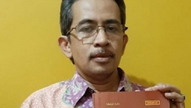 Photo of Ujian Disertasi di UIN Suka:  Seks di Luar Nikah tak Langgar Syariat