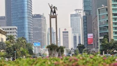 Photo of Selamat Tinggal Jakarta!