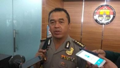Photo of Polda Jatim Tolak Intervensi Asing Soal Kasus Veronica Koman