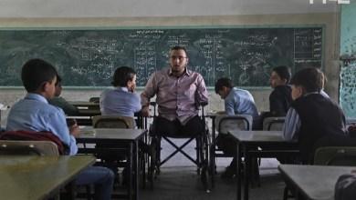 Photo of Materi Jihad di Kurikulum Sekolah Palestina Meningkat, Eh….Malah Dituding Radikal