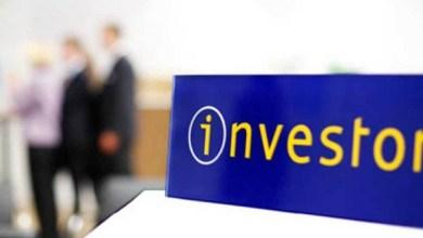 Photo of Benarkah Investasi Asing Menguntungkan?