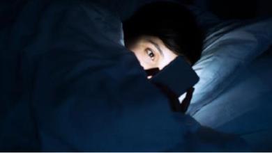 Photo of ECPAT: 50 Persen Anak Kecanduan Pornografi Berbahaya bagi Anak Lainnya