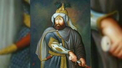 Photo of Kisah Seorang Waliyullah di Zaman Sultan Murad yang Dituduh Pezina dan Pemabuk