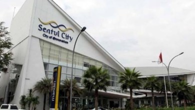 Photo of PT Sentul City Sebut KWSC tak Wakili Aspirasi Warga RW 08