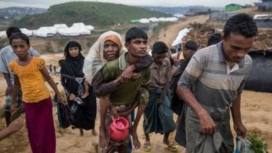 Photo of Hak Dasar sebagai Warga Negara belum Terjamin, Muslim Rohingya Ogah Kembali