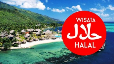 Photo of Wisata Halal, Mencari Berkah Atau Demi Rupiah?