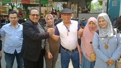Photo of Eggi Sudjana Dibebaskan, Ikami: Stop Kriminalisasi