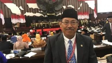 Photo of Fraksi PKS Minta Pemerintah Kurangi Impor