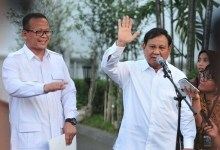Photo of Pak Prabowo Kok Anti Klimaks?