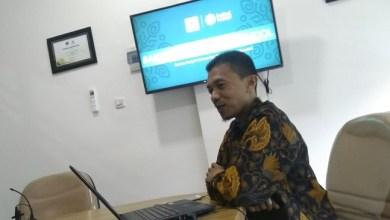 Photo of Direktur Baitul Wakaf: Pemahaman Wakaf  Umum Masih Seputar 3M