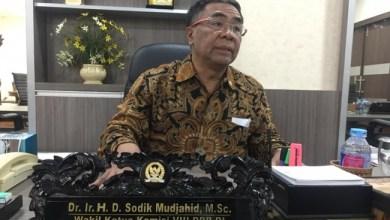 Photo of Menag Ditugasi Urus Radikalisme, Politisi Gerindra Khawatir Gunakan Pendekatan Militer