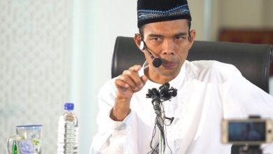 Photo of Intelektualitas Kampus Luntur, Islamofobia Muncul