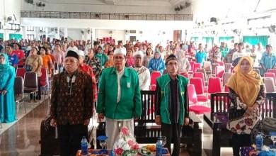 Photo of Parmusi Perjuangkan Tani di Kupang untuk Kelola Lahan Kosong Negara