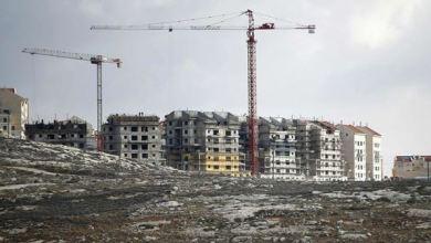 Photo of Pejabat PBB Serukan Agar Permukinan Ilegal Israel Dihentikan