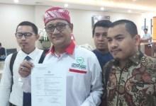 Photo of Sekjen GNPF Ulama Laporkan Sukmawati ke Bareskrim