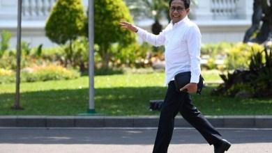 Photo of Bantah Ada Desa Fiktif, Menteri Desa: Ada Desa Siluman di Subang
