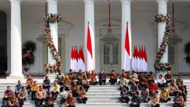 Photo of Sikap Kritis Dibungkam?