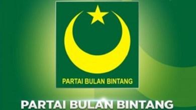 Photo of Belum Dapat Jatah di Pemerintahan, Kader PBB Resah