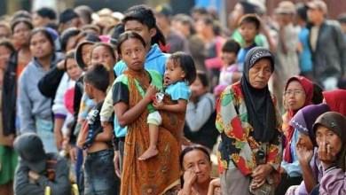 Photo of Ekonomi Indonesia Lima Tahun ke Depan, Maju atau Suram?