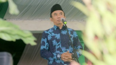 Photo of Daripada Urus Cadar dan Celana Cingkrang, Menag Diminta Benahi Internal