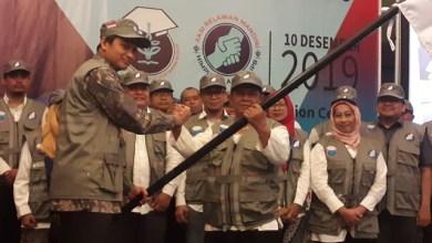 Photo of Aksi Relawan Mandiri IPB untuk Kemanusiaan
