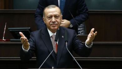 Photo of Hadapi Persoalan Dunia, Erdogan Ajak Negeri Muslim Evaluasi sesuai Al-Qur'an