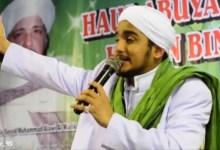 Photo of Korupsi Triliunan, Habib Hanif: Menurut Ulama Hukumannya Mati