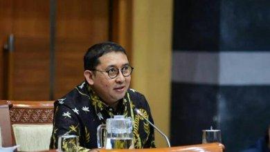 Photo of Fadli Minta Erick Thohir Awasi Utang Luar Negeri BUMN