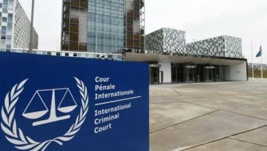 Photo of Pengadilan Internasional akan Investigasi Kejahatan Perang di Palestina