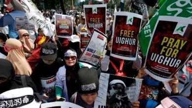Photo of Sampai Kapan Indonesia Terus Diam Soal Uighur