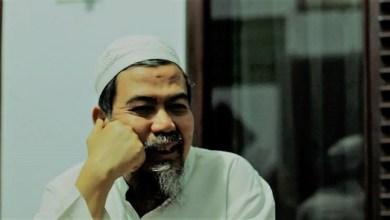 Photo of Jangan Sampai Indonesia Jadi Uighur Kedua