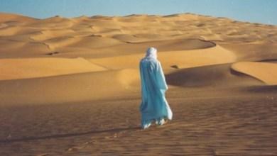 Photo of Nasihat Hasan Al-Bashri kepada Umar bin Abdul Aziz