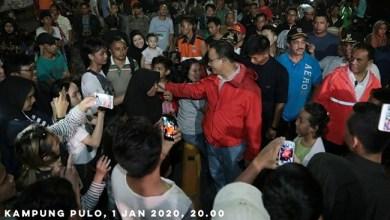 Photo of Cek Hujannya, Ukur Dampaknya, Kenali Pemimpinnya