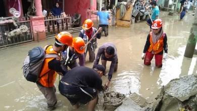 Photo of Banjir, Musibah di Awal 2020