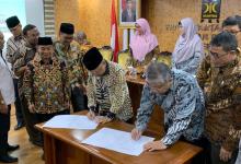 Photo of FPKS: Skandal Jiwasraya Usulkan Pansus, Soal BPJS Kesehatan Usulkan Hak Interpelasi