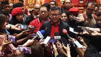 Photo of PDIP Melecehkan KPK dan Hukum
