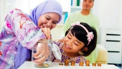 Photo of Merdeka Belajar Perspektif Islam