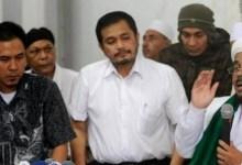 Photo of FPI: Dokter Joserizal Seorang Mujahid