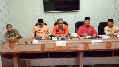Photo of Maladministratif, IMB GBI May Home di Tanjung Pinang Dicabut