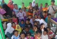 Photo of WIZ Bantu Perbaikan Mesin Pompa Air Bagi Korban Banjir Bekasi