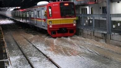 Photo of Anggota Komisi VII DPR Minta PLN Bentuk Tim Siaga Banjir