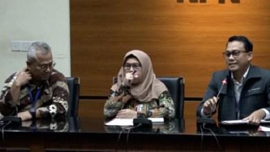 Photo of Diminta Bantu PAW Caleg PDIP, Wahyu Setiawan: Siap, Mainkan