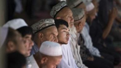 Photo of Ketika Dunia Islam Diam