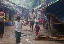 Photo of Amnesty: Myanmar Harus Patuhi Putusan ICJ Soal Rohingya