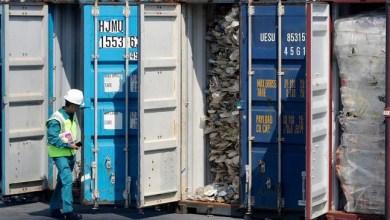 Photo of Berani, Malaysia Kembalikan Sampah ke 13 Negara Termasuk China dan AS