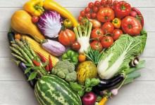 Photo of Mau Diet Antikanker, Baiknya Perhatikan Hal-hal Ini Terlebih Dahulu